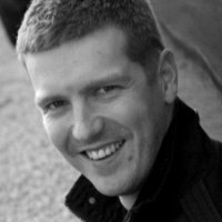 Image of Stuart Campbell