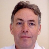 Image of Stuart Crawford