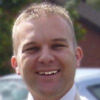 Image of Stuart Pittaway