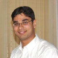 Image of Subhabrat Padhi