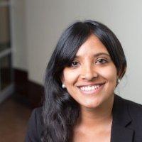 Image of Subhadra Banda