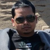 Image of Subhash Kumar
