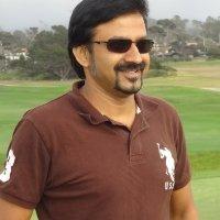 Image of Subramanyam Athuluru