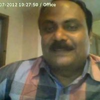 Image of Sudhi Achayan