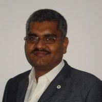 Image of Sudhi Sinha