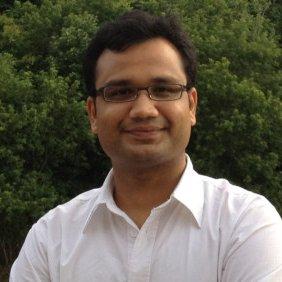 Image of Sudhir Bindal