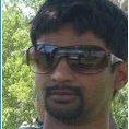 Image of Sudhir Tonse