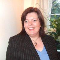 Image of Sue Crozier