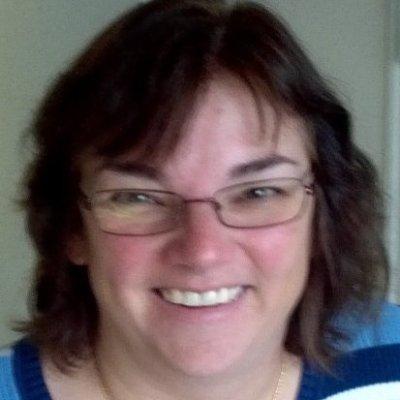 Image of Sue Gerlach
