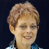 Image of Sue Lawton