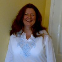 Image of Sue Sims