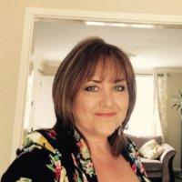 Image of Sue Stewart