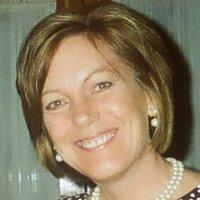 Image of Sue Tingler