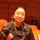 Image of Sue Wang