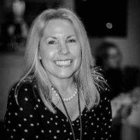 Sue Zulker nude 209