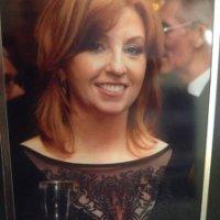 Image of Sue Amies-King