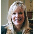 Image of Sue Burton