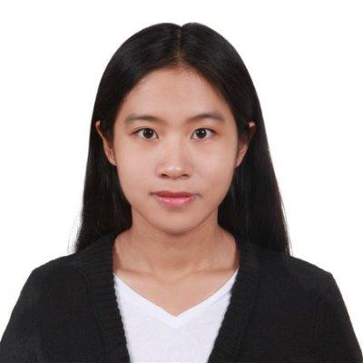 Image of Suqin Hou