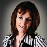 Image of Sue Klassen