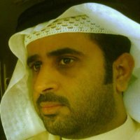 Image of Suhail Saif Alkhyeli
