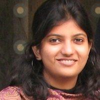 Image of Suhani Gupta