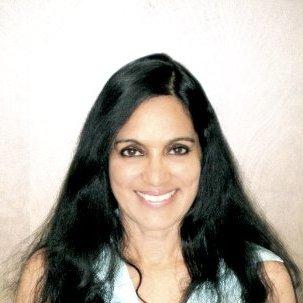 Image of Sujata Iyer