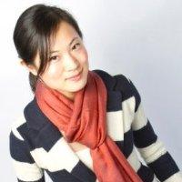 Image of Sujean Lee