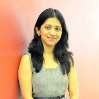 Image of Sukhada Kulkarni