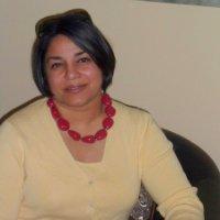 Image of Sukirti MPH