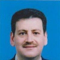 Image of Sulaiman Nayef
