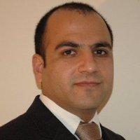 Image of Suleiman Halim