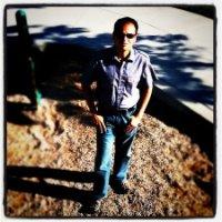 Image of Sumeet Rohatgi