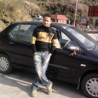 Image of Sumit Garg