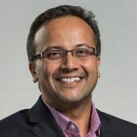 Image of Sumit Gupta