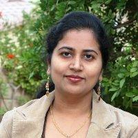 Image of Suneetha Challa