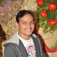 Image of Sunil Nagamalla