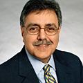 Image of Sunil Misra