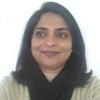 Image of Sunipa Sengupta