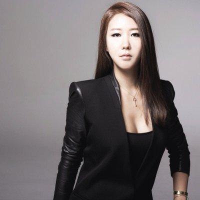 Image of Sunny Ka