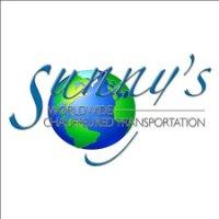 Image of Sunnys Worldwide Transportation