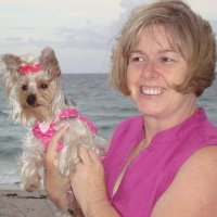 Image of Sunshine Linda Penhale