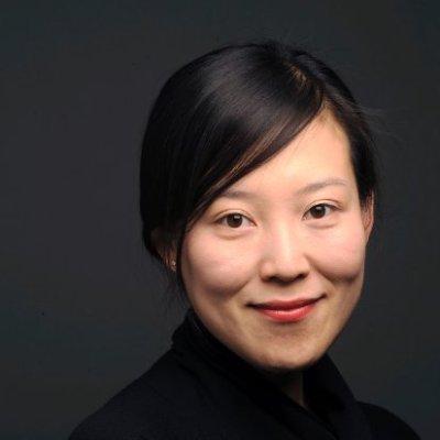 Image of Sun Lee