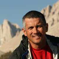 Image of David Chavez