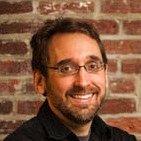 Image of Michael Allen