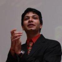 Image of Suraj Soni
