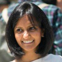 Image of Surabhi Gupta