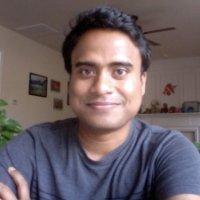 Image of Surya Tokdar