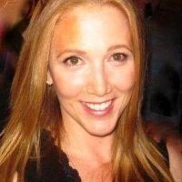 Image of Susan Bartley