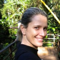 Image of Susan Blick