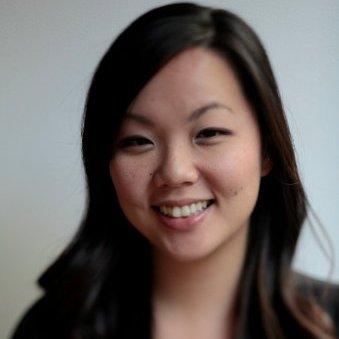Image of Susan Chang